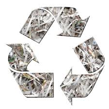 Solid Waste Management | Ocean County Government